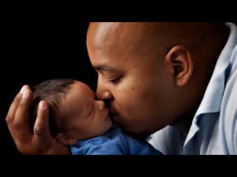 Download Youtube: Rollo Tomasi:The War on Paternity