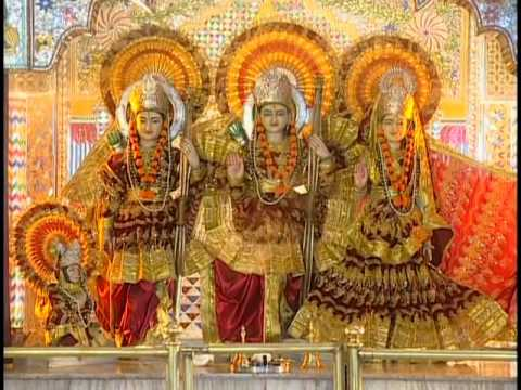 राम भजन कलयुग बैठा मार कुंडली
