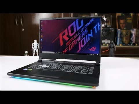 asus-rog-strix-g531-unboxing-&-first-look-|-gaming-laptop-with-best-rgb-setup