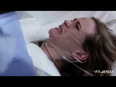 If I Die Young ~Caitlin Snow~Flash from YouTube · Duration:  3 minutes 41 seconds