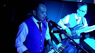 Orquesta La Reunión - Merengue Clasico con Solo Tributos / Calidad 4K