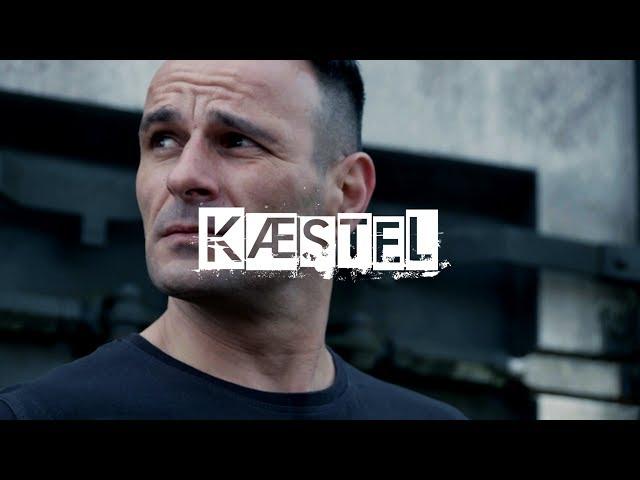 KÆSTEL - Grenzen sind zerstört (offizielles Video)