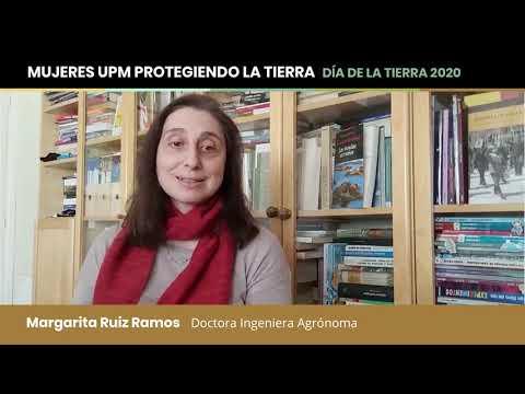 Margarita Ruiz Ramos