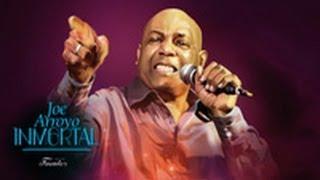 En Barranquilla me quedo - Pista - Karaoke