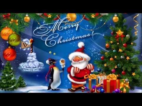 Christmas Reggae Disco Mix 2017 - Best Christmas Songs 2017 - YouTube