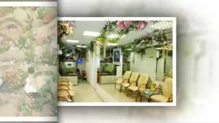 Детская стоматология и ортодонтия ДУНКАН в Санкт-Петербурге(Видео о Детской стоматологии
