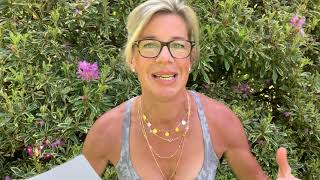 Katie Hopkins: Not Anti-vax. Just Body Confident