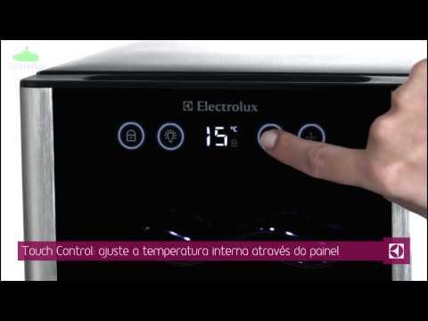 adega-electrolux-acs12-inox-armazena-12-garrafas-|-submarino.com.br