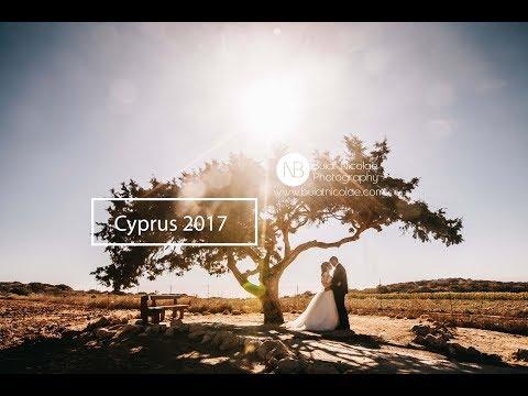 Sedinta Foto Cyprus Bulat Nicolae Wedding Photography Diana și Adrian