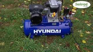 Компрессор Hyundai HY 2555(Купить компрессор Hyundai HY 2555 вы можете в нашем магазине Sadovod.in.ua http://sadovod.in.ua/p20118713-kompressor-hyundai-2555.html ..., 2014-01-10T10:28:09.000Z)