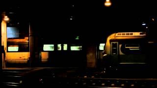 {EAL} SP-1900 train ( E213 - E215 ) transfer @ Ho Tung Lau Depot ( 何東樓車廠 )