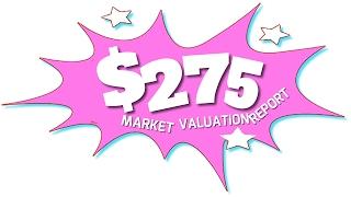 BEST LOCAL VALUER HAWKESBURY SYDNEY | 1800-870-820 | STAMP DUTY $175 | MO-SA NSW AUS
