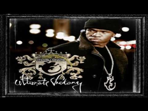 Chamillionaire ft Slick Rick  Hip Hop Police Slowed