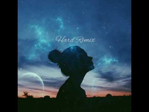 Vnas - Taza Hars ''Hard Remix''
