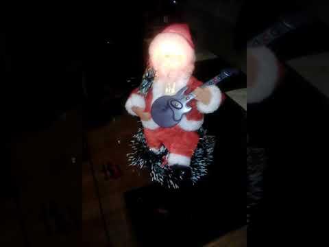 Eee Deda Mraze,deda Mraze 😅😅😅🙊
