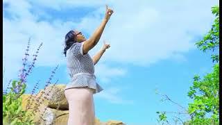 Joan Wamuyu Nina Haja Nawe Official Kikuyu Music Carlsin