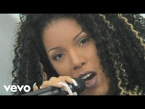 La Bouche - You Won't Forget Me (ZDF-Wintergarten 30.11.1997) (VOD)