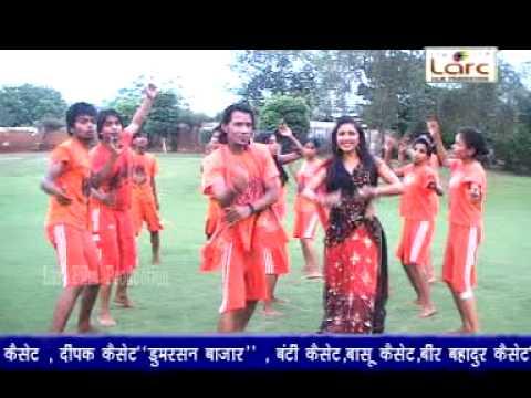 2018 New Bol Bam Song | Chhora Kailas Baba | Guddu Rangila, Khushboo Uttam