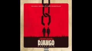 "Ennio Morricone - The Braying Mule (Manuel Battista ""Django"" Remix)"