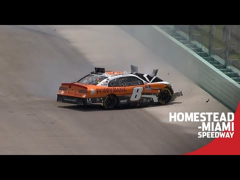 chaos-erupts-in-nascar-xfinity-series-overtime-at-homestead