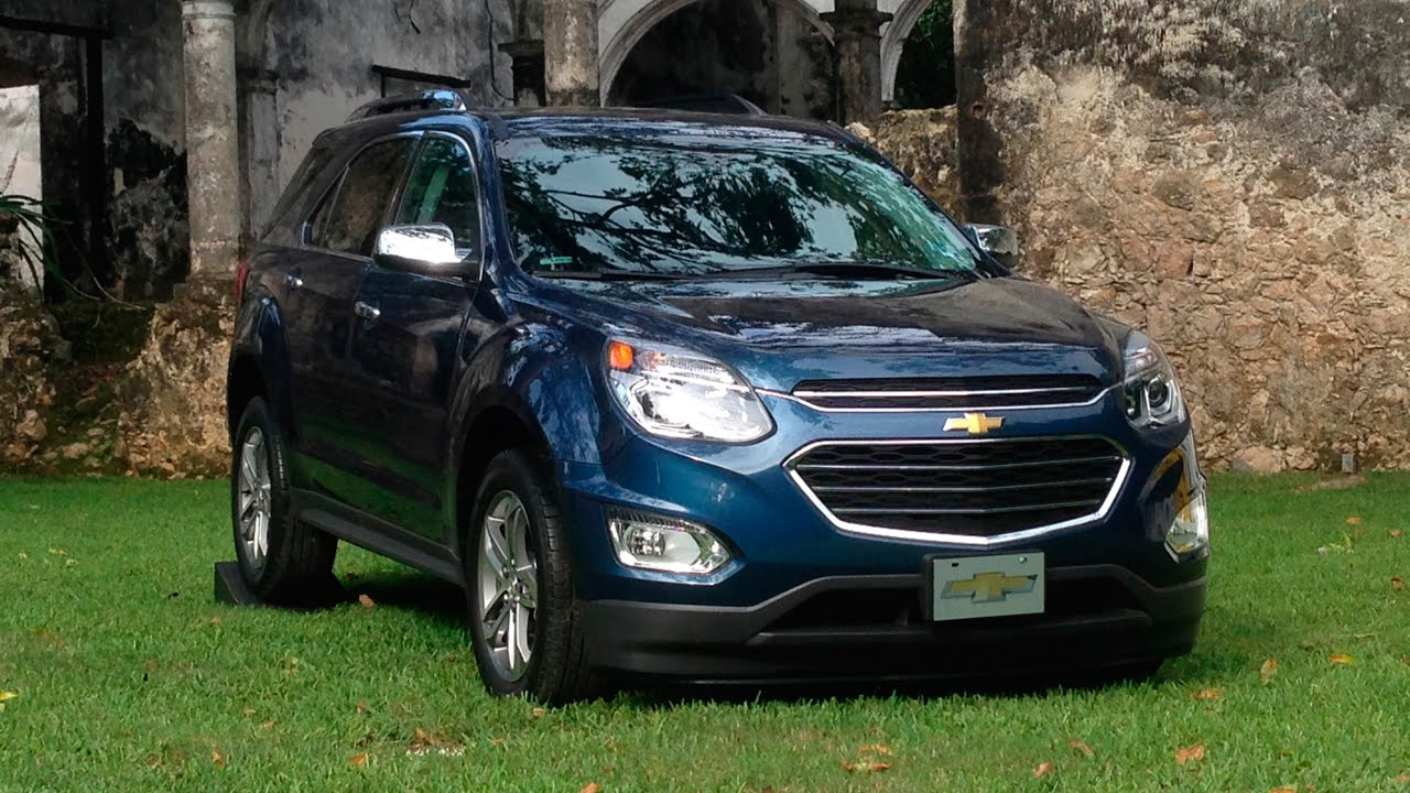 chevrolet trax rating with Watch on Watch as well Watch together with 2014 besides Watch in addition Watch.