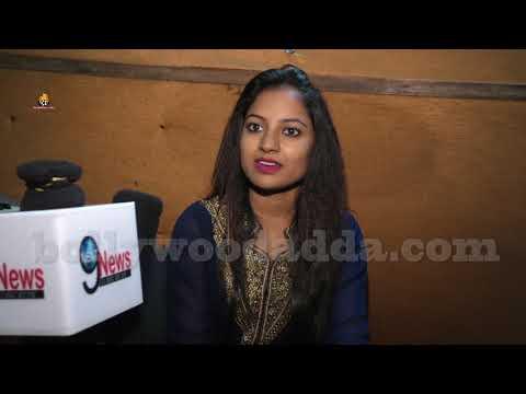 Mohammed Aziz Legend Singer EXCLUSIVE Interview