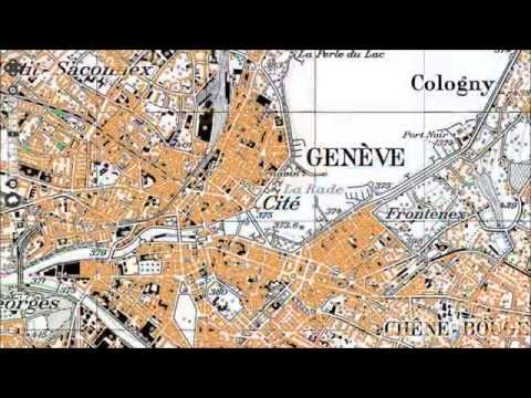 geo.admin.ch: the geoportal of the Swiss Confederation - 2014