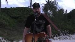 Andrew Hyatt - I Got To Love You (Live From The Bahamas)