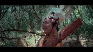 UYAU MORIS   LELENG UYAU ALUNG (OFFICIAL VIDEO) - Stafaband