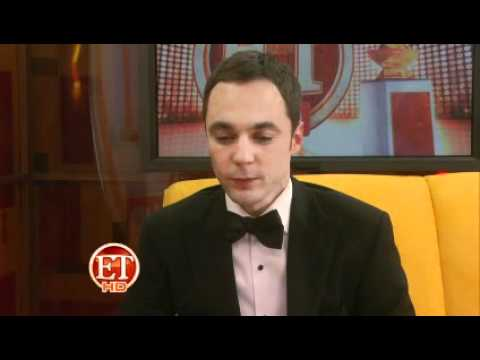 Download Youtube: Backstage with the Golden-Globe Winning Stars! - ET Online