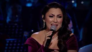 Descarca Andra - Din Ceruri Ninge Alb (Live La Opera Nationala)