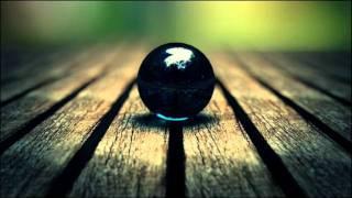 Ivan Jaime, Andres Lopez - 76 Spheres (Original Mix)