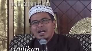 Video tanda tanda Orang yang Berakal Cerdas        ustadz Budi Ashari, Lc download MP3, 3GP, MP4, WEBM, AVI, FLV Oktober 2018