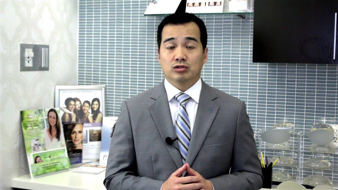 Breast Augmentation Implants Price Cost Dr Eugene Kim