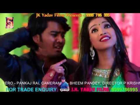 2018 Popular Maithili Song || भोला बाबा के जलवा चढ़ाइब || Jalwa Chadhaib || बंसीधर चौधरी