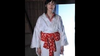 女優の小西真奈美が、テレビ朝日系ドラマ『スミカスミレ 45歳若返った女...