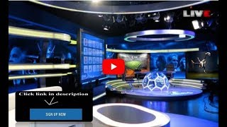 Stabaek (Nor)  V Skeid (Nor) Live Stream : Soccer {2018}