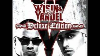 Devorme Otra Vez  Ft  Wisin & Yandel