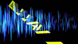 DJ JAVA