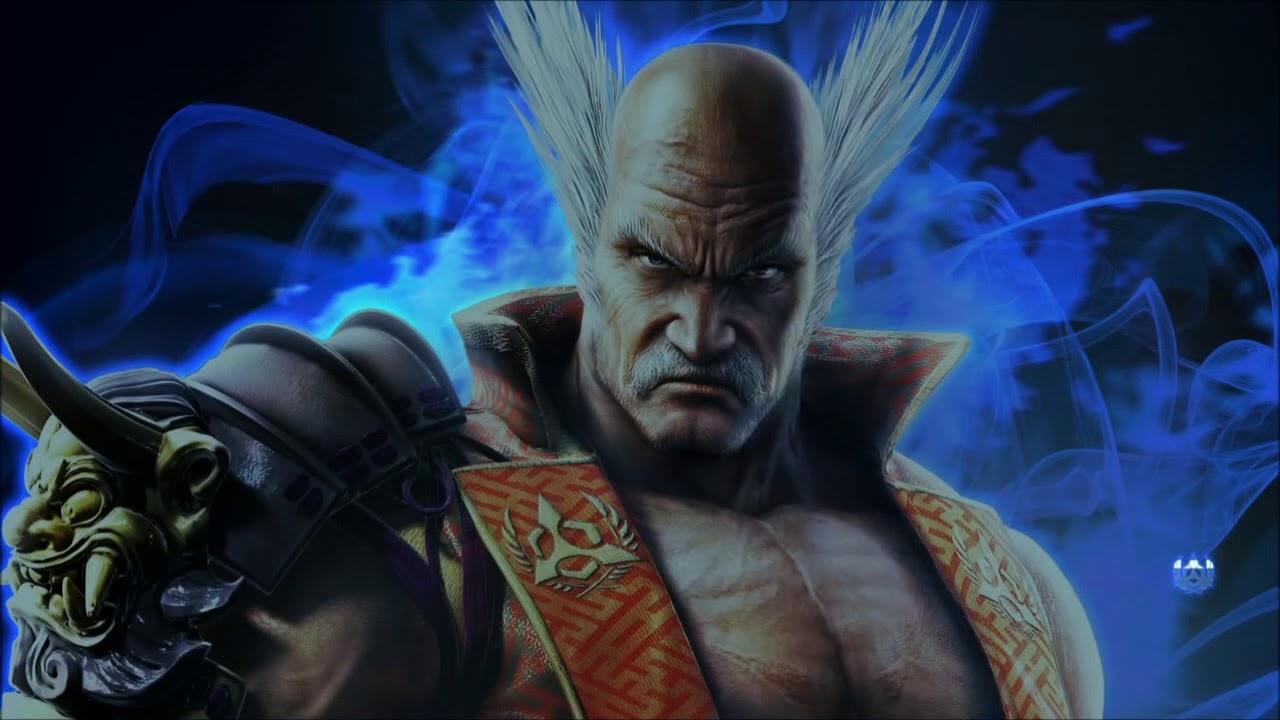 Tekken 7 Tutorial: Fight Akuma As An Arcade Boss