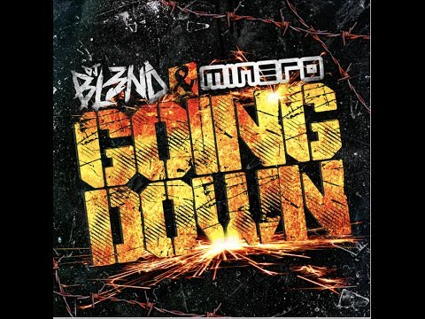Swagga mix by dj bl3nd.