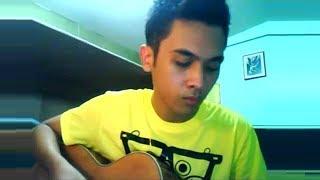B2K - Why I Love You (Carlo Anton cover)