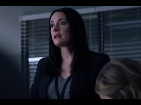 Download Criminal Minds: Beyond Borders Exclusive: Prentiss Helps Out the IRT!