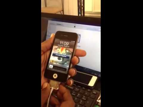 how to unlock iphone 5s how to unlock iphone 4 4s 5 5c 5s 6 6 with itunes 17289