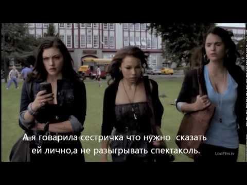 СТС Love смотреть онлайн бесплатно прямой эфир