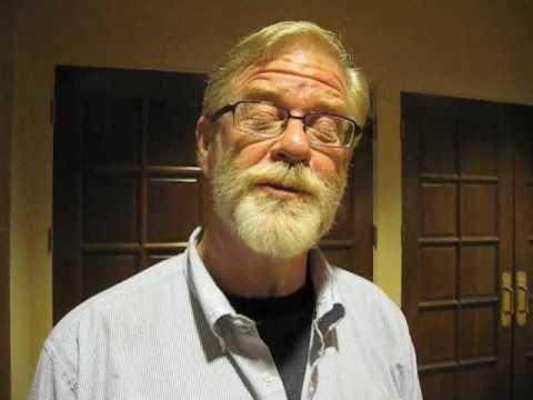 AAEC Interview With Deep Cover Cartoonist Tim Eagan