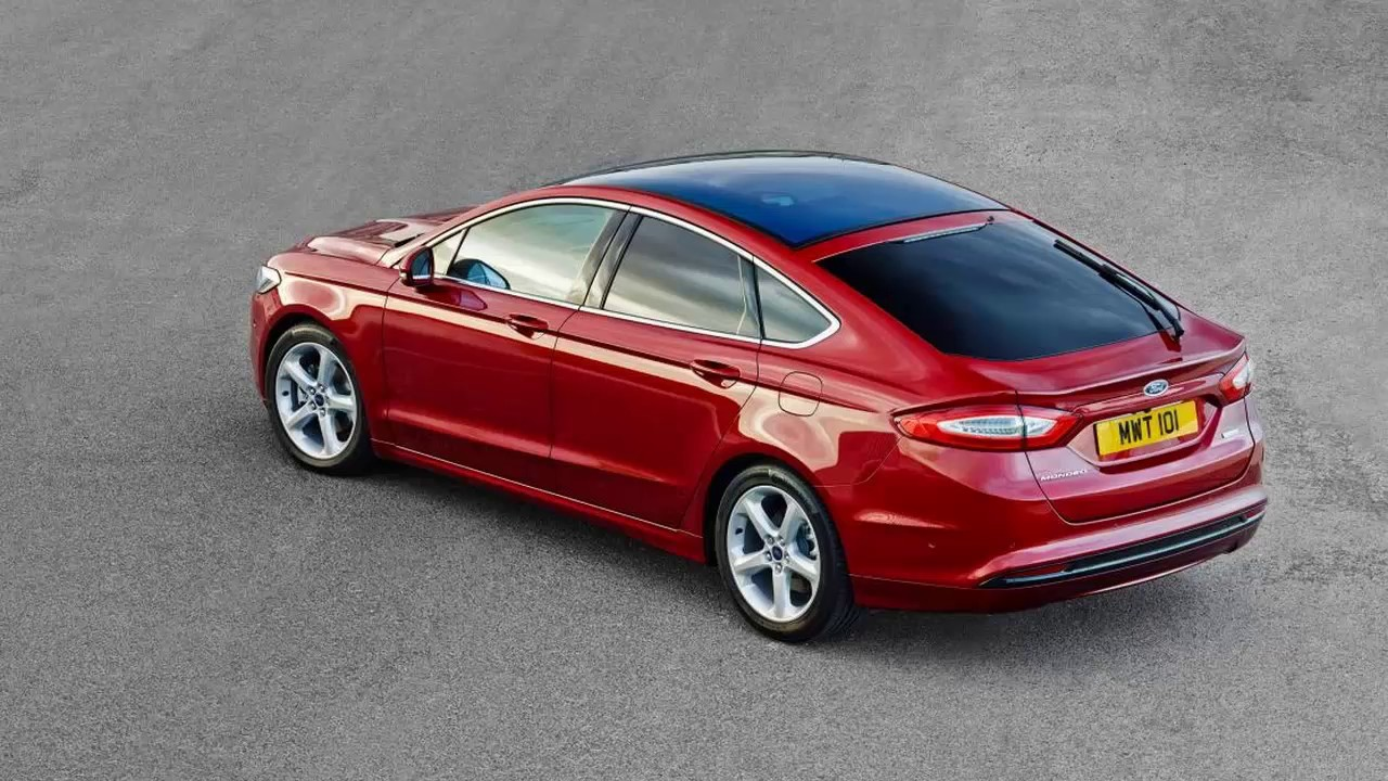 ford mondeo 2018 2018 ford mondeo car photos catalog 2018 2018 ford mondeo wagon concept car. Black Bedroom Furniture Sets. Home Design Ideas