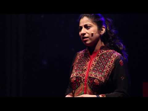 Do Animals Really Feel Pain? | Dr. Deepa Katyal | TEDxVivekanandSchool