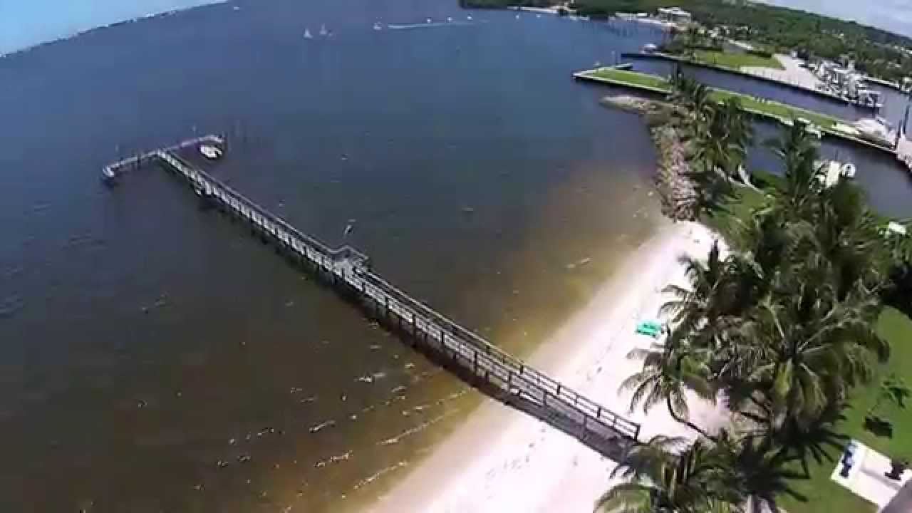river palm cottages and fish and camp jensen beach florida youtube rh youtube com jensen beach cottages on the river' Downtown Jensen Beach
