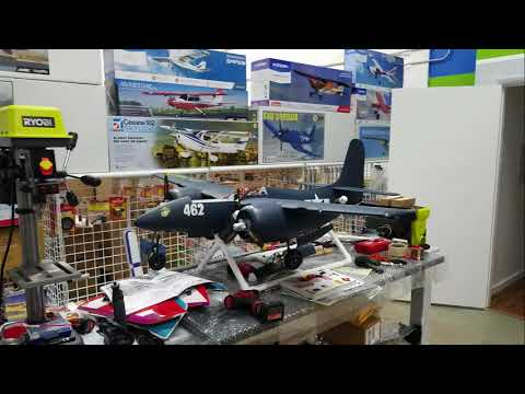 two-new-florida-hobby-shops